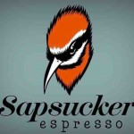 BACK WITH US intelligentsiacoffee SAPSUCKER SEASONAL ESPRESSO! An espresso homagehellip