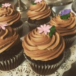 glutenfree CHOCOLATE cupcakes Available NOW in the Bakery fromscratch cydshellip