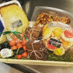 DELICIOUS FALL GIFT BASKET ALWAYS Available  ALWAYS Custom athellip
