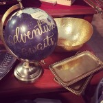 Over the about our new handpainted globes! adventureawaits exploretheworldwithme Availablehellip