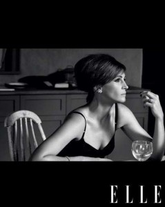 julia roberts shoot photo2